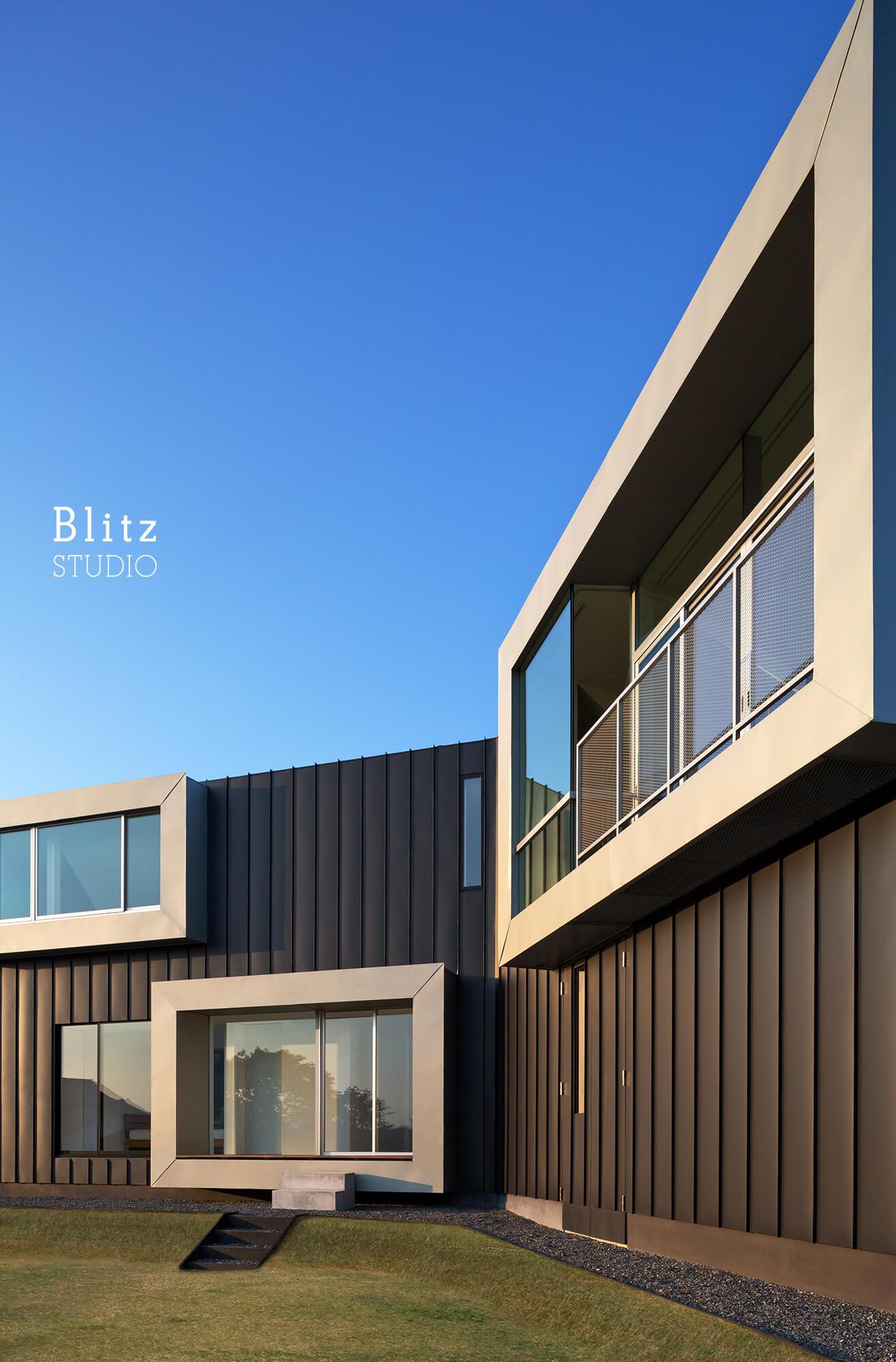 『吉野ヶ里の住宅』建築写真・竣工写真・インテリア写真26