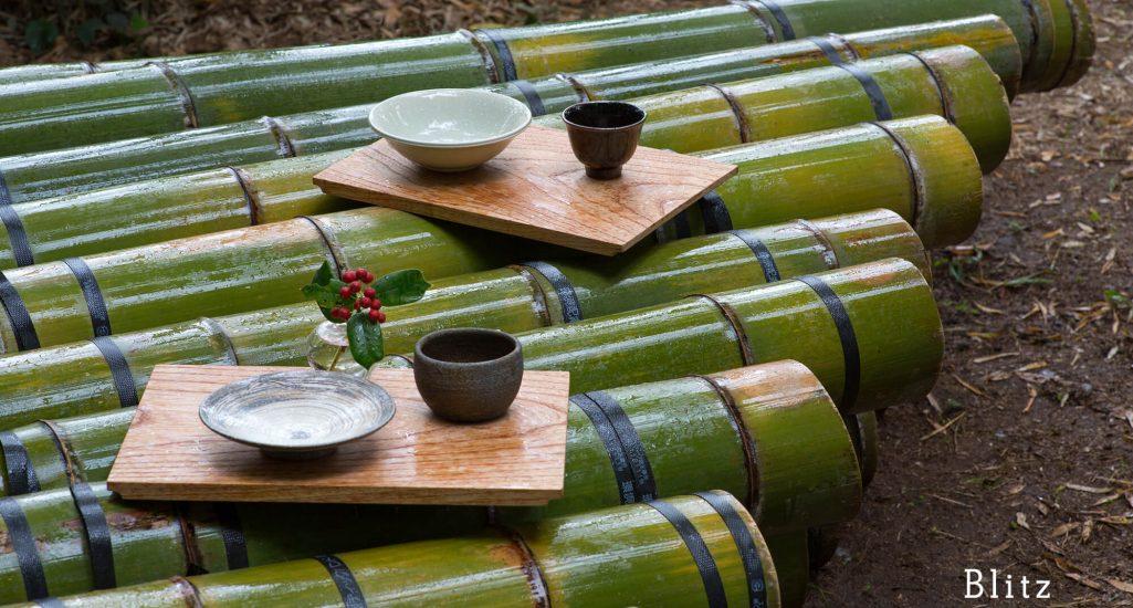 『ソチクタナ』-鹿児島県日置市-建築写真・竣工写真・インテリア写真