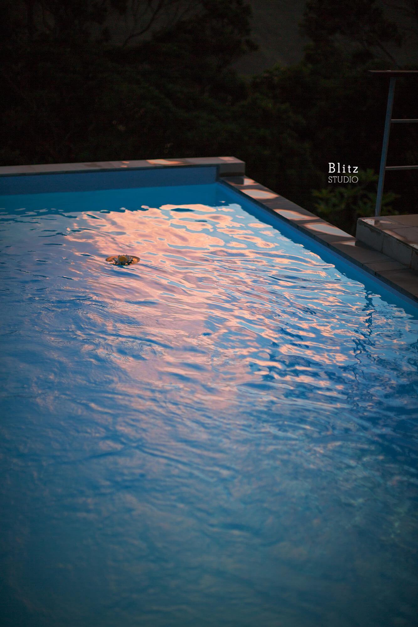 『座喜味のヴィラ』建築写真・竣工写真・インテリア写真16