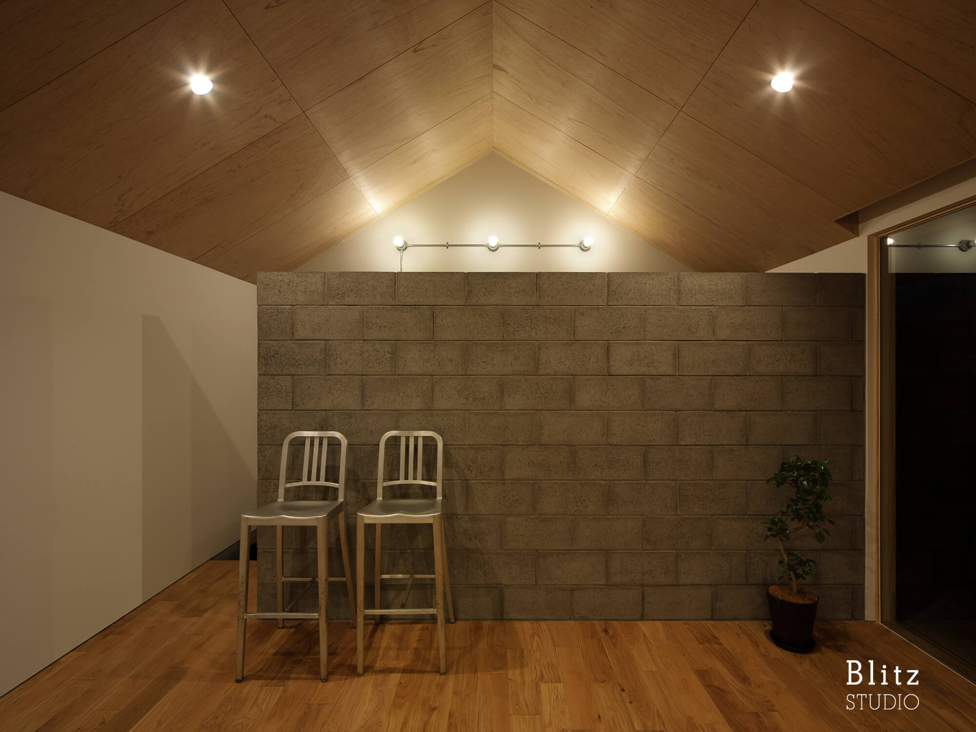 『行橋の家』建築写真・竣工写真・インテリア写真14