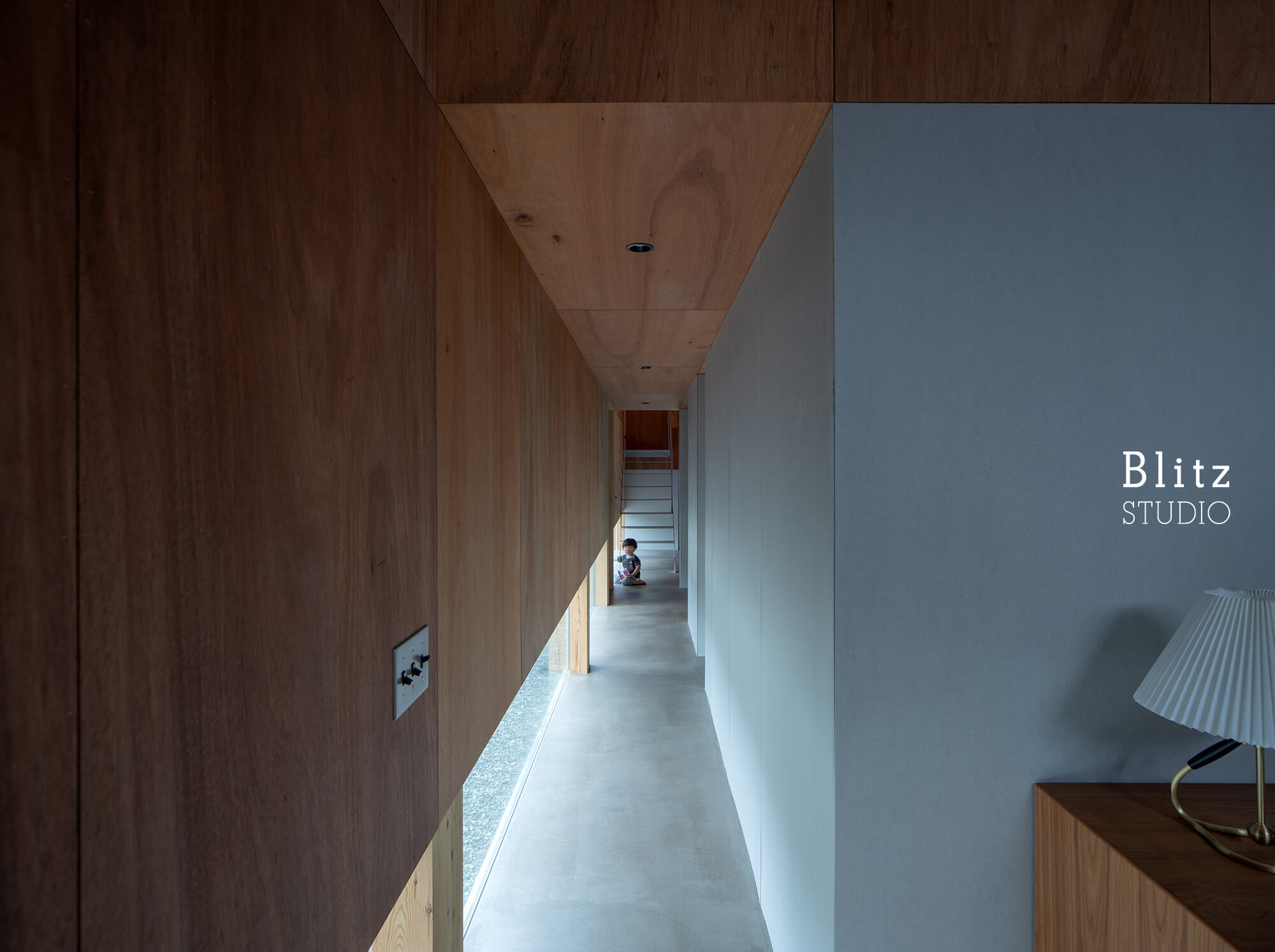 『薩摩街道の住宅』建築写真・竣工写真・インテリア写真18