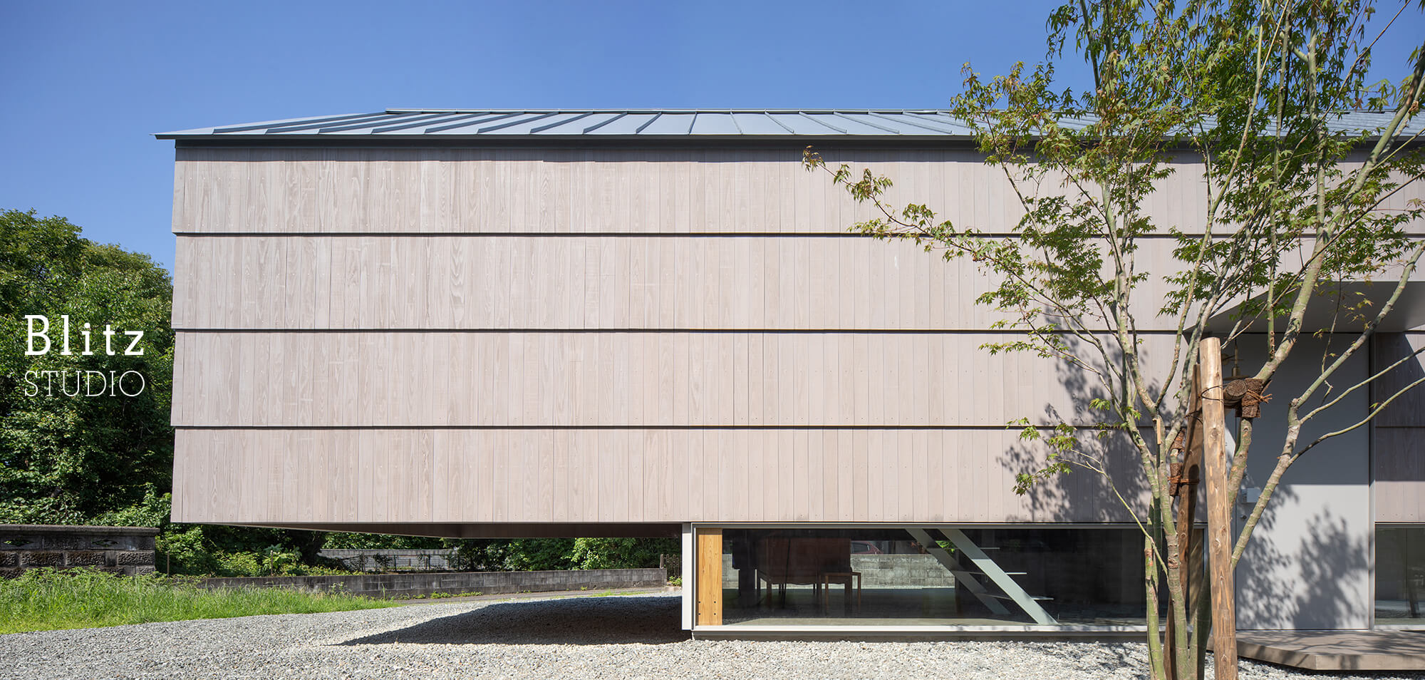 『薩摩街道の住宅』-熊本県八代市-建築写真・竣工写真・インテリア写真5